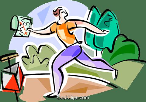 Открытая тренировка, все на тренировку!:) (28.03.2021)