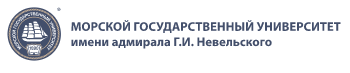 Пресс-центр МГУ им. адм. Невельского - Соревнования по спортивному ориентированию