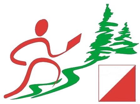 Всероссийские массовые соревнования по спортивному ориентированию «Российский Азимут— 2021»